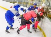 Bears_Hockey_Oct_12 014