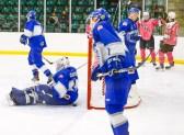 Bears_Hockey_Oct_12 016