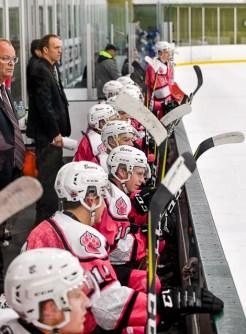 Bears_Hockey_Oct_12 026