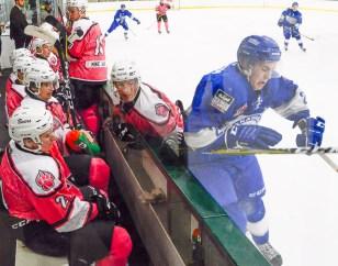 Bears_Hockey_Oct_12 030