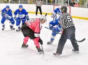 Bears_Hockey_Oct_12 031