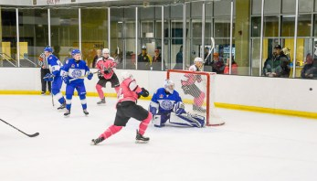 Bears_Hockey_Oct_12 033