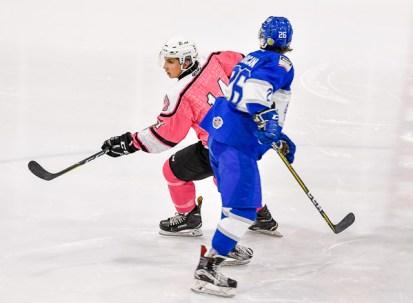 Bears_Hockey_Oct_12 043