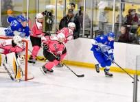Bears_Hockey_Oct_12 045
