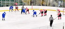 Bears_Hockey_Oct_12 047