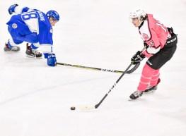 Bears_Hockey_Oct_12 051