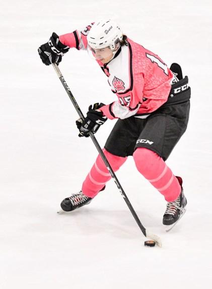 Bears_Hockey_Oct_12 052