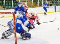 Bears_Hockey_Oct_12 065