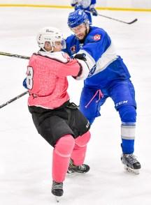 Bears_Hockey_Oct_12 073