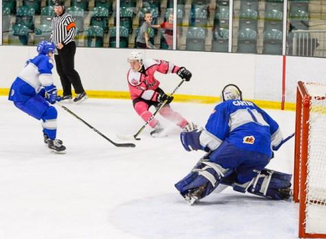 Bears_Hockey_Oct_12 077