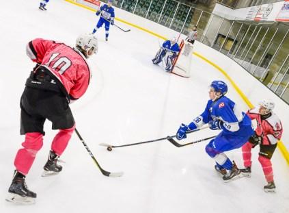 Bears_Hockey_Oct_12 080