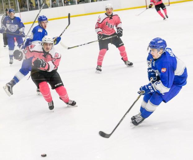 Bears_Hockey_Oct_12 085