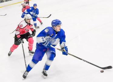 Bears_Hockey_Oct_12 086