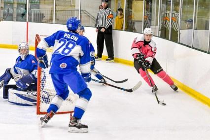 Bears_Hockey_Oct_12 089