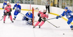 Bears_Hockey_Oct_12 090