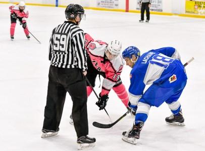 Bears_Hockey_Oct_12 093
