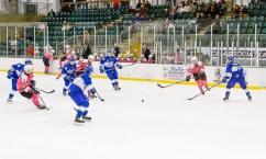 Bears_Hockey_Oct_12 095