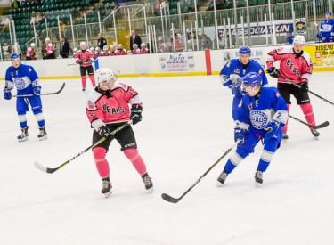 Bears_Hockey_Oct_12 097