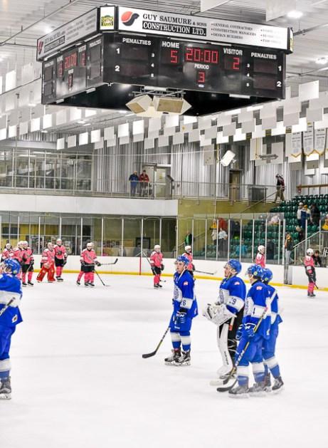 Bears_Hockey_Oct_12 100