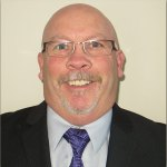 Tay Valley councillor candidate – Gene Richardson