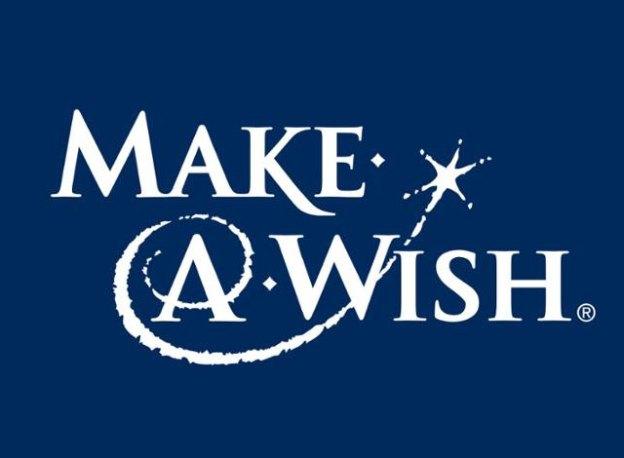 Make-A-Wish®