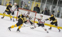 Bears_Hockey_Nov_06 023