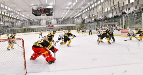 Bears_Hockey_Nov_06 028