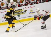 Bears_Hockey_Nov_06 038