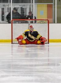 Bears_Hockey_Nov_06 042