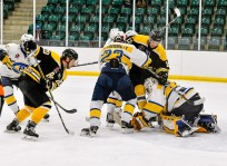 Bears_Hockey_Nov_09 026