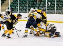 Bears_Hockey_Nov_09 026