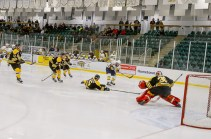 Bears_Hockey_Nov_09 039