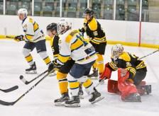 Bears_Hockey_Nov_09 053