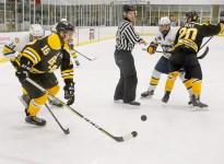 Bears_Hockey_Nov_09 058