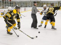 Bears_Hockey_Nov_09 058
