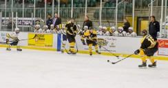 Bears_Hockey_Nov_09 062