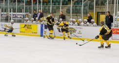 Bears_Hockey_Nov_09 062