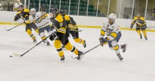 Bears_Hockey_Nov_09 077