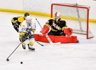 Bears_Hockey_Nov_09 091