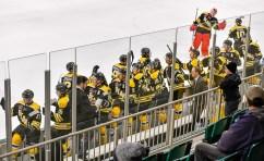 Bears_Hockey_Nov_09 104