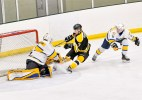 Bears_Hockey_Nov_09 111