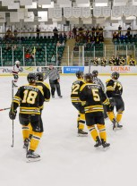 Bears_Hockey_Nov_16 028
