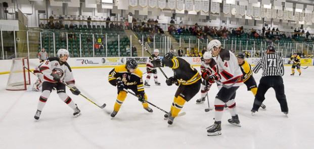 Bears_Hockey_Nov_16 032