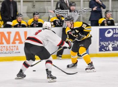 Bears_Hockey_Nov_16 035