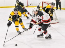 Bears_Hockey_Nov_16 045