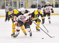 Bears_Hockey_Nov_16 051