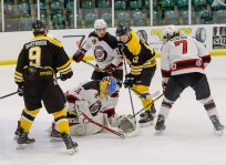 Bears_Hockey_Nov_16 055