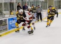 Bears_Hockey_Nov_16 056