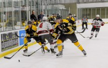 Bears_Hockey_Nov_16 057