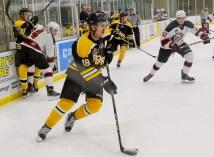 Bears_Hockey_Nov_16 058